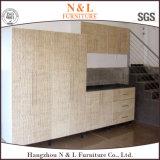 N & L disegno classico di legno di vendita caldo di memoria del garage