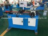 Coupeur de pipe semi automatique de Plm-Qg275nc