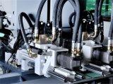 TPU/TPR de Enige Producerende Machine van de schoen