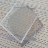 Makrolon Polycarboanateの固体シート/Panel/PCを着色しなさい