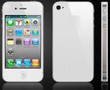 L'originale di 100% ha sbloccato per il iPhone 4 ha rinnovato il telefono astuto