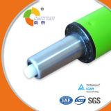 Molla di estensione ad alta pressione registrabile idraulica del metallo