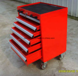 Workbench гаража Workbench ящика Workbench холоднокатаной стали