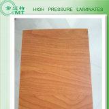 HPL прокатало изготовление листа/ламинаты давления Hig