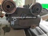 1.6L voltooide de Cilinderkop 96378691 voor GM Excelle Buick F16D3