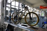 PC Control Fahrrad Dynamische Brems Performance Tester
