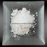Порошок оксалата высокой очищенности Escitalopram/Escitalopram