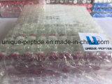 Peptides Bpc 157 5mg Materialen bpc-157 van de Reparatie van de Pees van Knieën