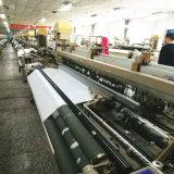 販売の秒針26のセットのTsudakomaのZaxNの空気ジェット機の織機