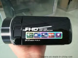 De digitale Fabriek van de Camera Camcorder FHD 1080P 24MP