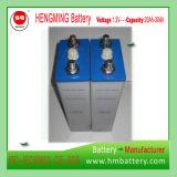 Hengming 1.2V70ah Kpm70の小型のタイプニッケルカドミウム電池のKpmシリーズ(NICD電池)充電電池