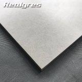 PORZELLAN-Kleber-Bodenbelag-Fliesen des Tintenstrahl-60*60 neuer spätester 3D Entwurf glasig-glänzende Polier