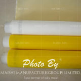 350 Mesh High Tension Polyester Silk Screen
