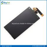 Польностью первоначально новый мобильный телефон LCD для Сони Xperia Z5 миниого