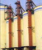 Elevatore di benna del rifornimento per la pianta del fertilizzante