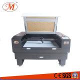 1200*800mm neue Art-Laser-Ausschnitt-Maschine (JM-1280H)