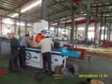 Máquina de moedura de superfície com tamanho móvel de moedura 1250mm 1600mm 2000mm da tabela da cabeça (M7150)