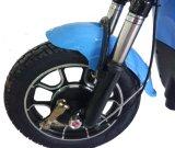 Bike свинцовокислотной батареи работников 350W качества поставкы фабрики электрический