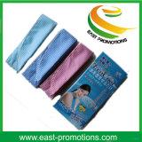 Gedruckter weiche Großhandelsstutzen-Kühlvorrichtung-kalter Eis-Schal