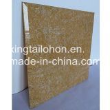 Матированное стекло листа конструкции сделанное в Китае