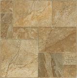 Azulejo rústico/azulejo de suelo/material de construcción/suelo/azulejos/resbalón de la baldosa cerámica/del azulejo de la porcelana/del azulejo/Matt/No de la pared