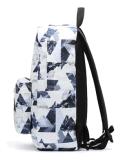Sac fonctionnel de sac à dos, sac de sac à dos de tablette pour des sports, se déplaçant, Yf-Bb1603 extérieur