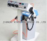 Gute Qualitätsniedrigerer Preis-Puder-Beschichtung-Sprühmaschinerie