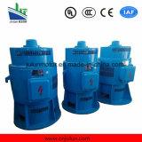 Vertikaler 3-phasiger asynchroner BewegungsserieJsl/Ysl Special für Strömung-Pumpe Jsl14-10-310kw