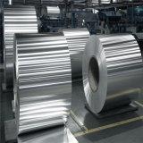 China 13 Jahre Norm-Aluminiumring Für Ventilation
