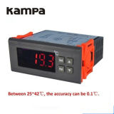 Contrôleur de température de qualité de Hihg 220V/110V 2A