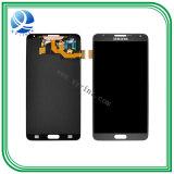 Tela sensível ao toque de qualidade original para Samsung Galaxy Note5 / Note4 / Note3 / S6 Edge LCD