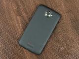 熱い販売の元の携帯電話1 XLのスマートな電話