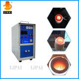 Wh-vi-16kw de Smeltende oven van uitstekende kwaliteit van de Inductie van het Aluminium