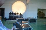Lumière de profil de Nj-750W 750W pour l'exposition de véhicule