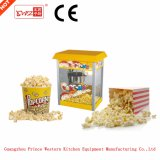 Prinz Electric Commercial Popcorn Machine