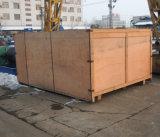 Argano elettrico di piccola dimensione 3 tonnellate con il prezzo di fabbrica