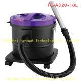 18L, 20L tipo mobile aspirapolvere elettrico della cenere di 1000With1200W