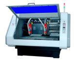Машина CNC PCB высокой точности Drilling