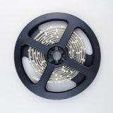 DC12V SMD3528 Weiß, warmer flexibler Streifen des Weiß-LED für Dekoration