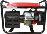 gerador portátil da gasolina da potência 1.0kw