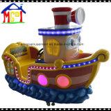 Kiddie Ride para Family Entertainment Center Rabbit Racing Car