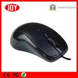 Мышь просто USB офиса/компьютера формы