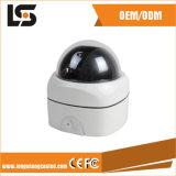 Ls-1 le parti di metallo della macchina fotografica di Acctv dell'alloggiamento della macchina fotografica del CCTV del parabrezza della pressofusione