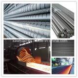Новый технически заряжатель провода для стального прокатного стана отделкой