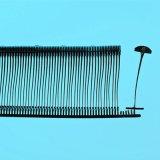 Plastikc$mikro-platz Befestigungsteil-Geldstrafen-MarkePin (PF143-15)