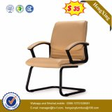 현대 높은 뒤 가죽 행정실 의자 (HX-LC036)