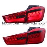 для наборов запасной части тела автомобиля заднего света автомобиля Vios Camry короны Тойота