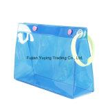 Multifunctionele Kosmetische Zak voor omhoog het Maken (YYCB021)