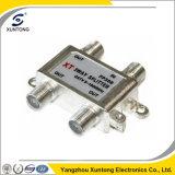 2 der Methoden-3 Teiler Methoden-des Teiler-5-1000MHz CATV