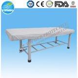 PET überzogenes Seidenpapier in der Rolle für medizinisches Bett